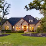 Real Estate | College Station, TX Photographer