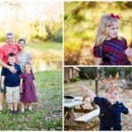 Families | College Station, TX Photographer