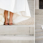 Texas A&M Bridals | College Station, TX Photographer
