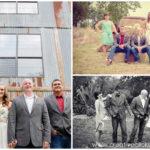 Vista West Ranch Wedding | Katy, TX Photographer