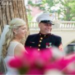 A Wedding On Marriage Island | San Antonio Riverwalk | Katy, TX Photographer