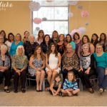 Kaylin's Bridal Shower | Tomball, TX Photographer