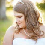 Berry Springs Park Bridals | Katy, TX Photographer
