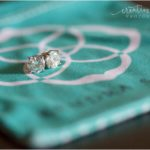Jewelry | Katy, TX Photographer
