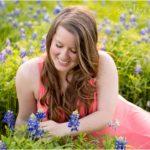 Texas A&M University Senior Portraits | College Station, TX Photographer