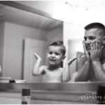 Father's Day 2015 | Katy, TX Photographer