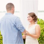 A Key West Wedding | Houston, TX Destination Photographer
