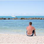 Key West Vacation | Katy, TX Photographer