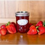 Jams, Pickles and Okra Oh My! | Houston, TX Commercial Product Photography