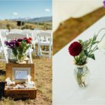 Colorado Wedding Details | Houston, TX Destination Photographer