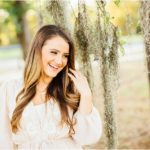 Lauren J Headshots | Spring, TX Portrait Photographer