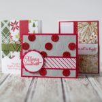 Kindness Paper Studio | Houston, TX Commercial Product Photographer