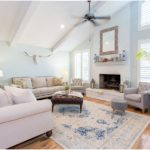 Houston Renovated Home | Houston, TX Real Estate Photography