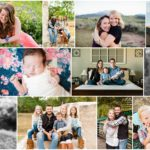 2015 Session Highlights | Houston, TX Portrait Photographer