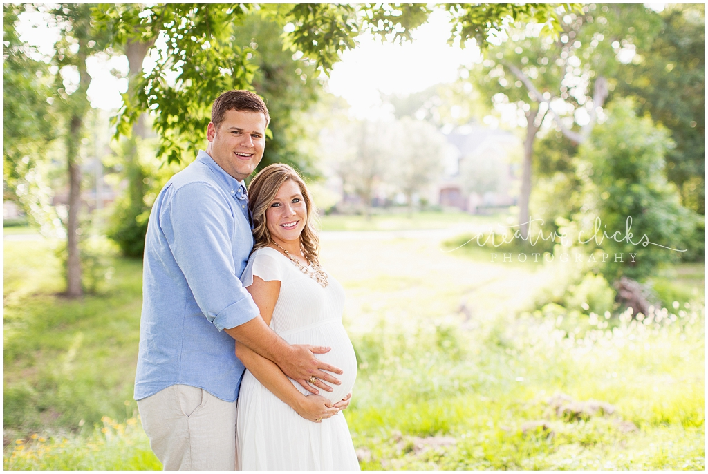 cinco_ranch_tx_maternity_photography
