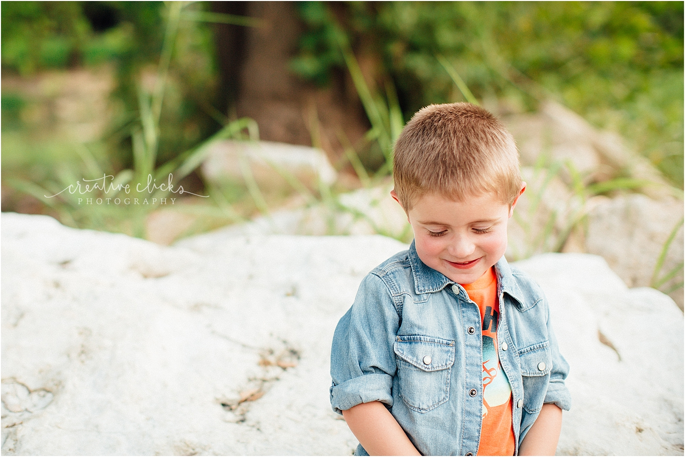 Salado_Creek_Outdoor_Family_Session_03