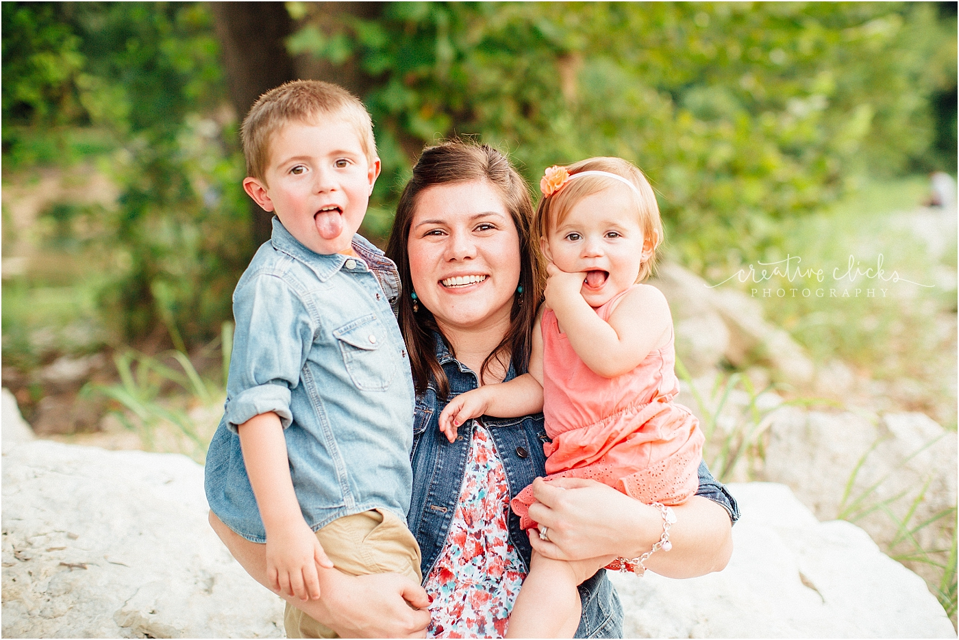 Salado_Creek_Outdoor_Family_Session_07