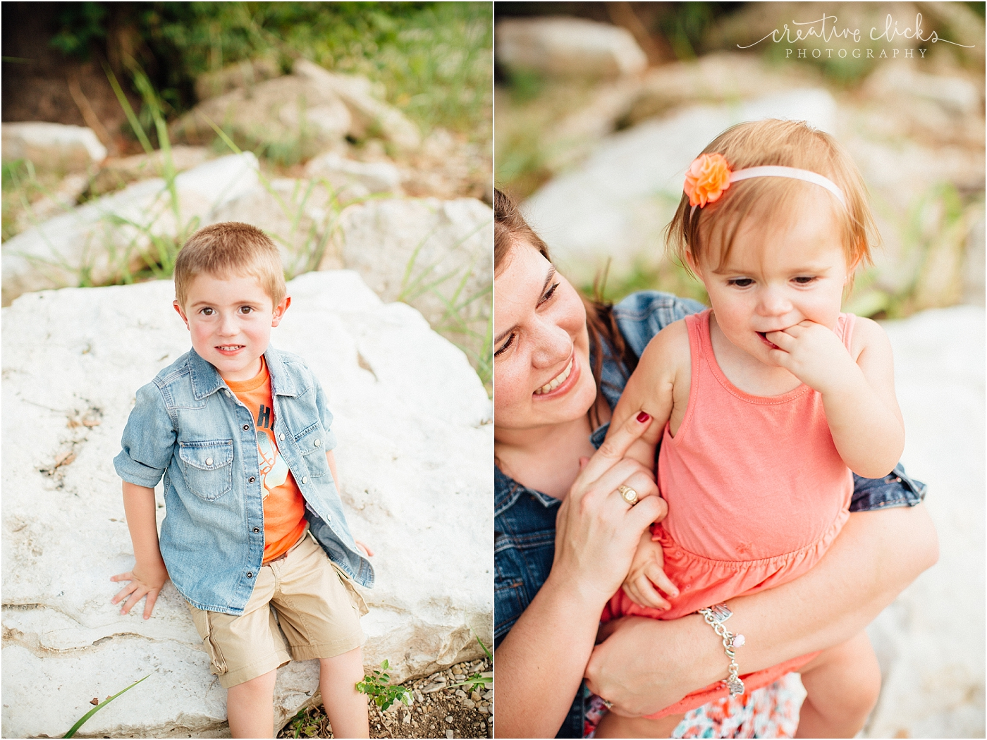 Salado_Creek_Outdoor_Family_Session_08