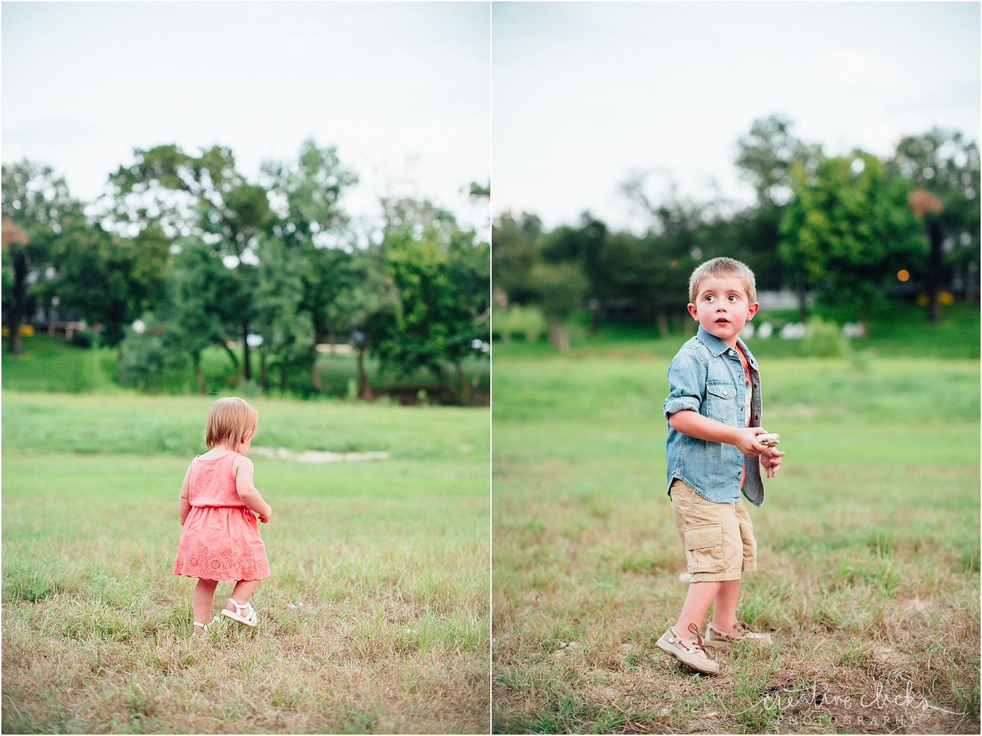 Salado_Creek_Outdoor_Family_Session_09