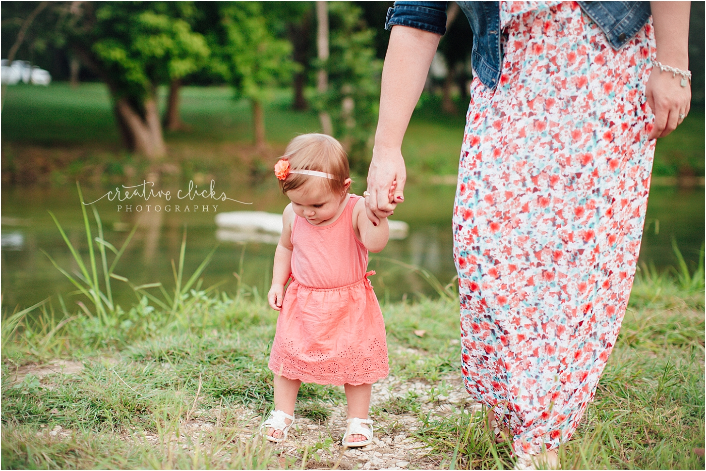 Salado_Creek_Outdoor_Family_Session_11
