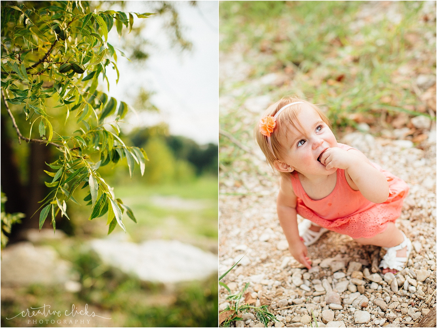 Salado_Creek_Outdoor_Family_Session_21