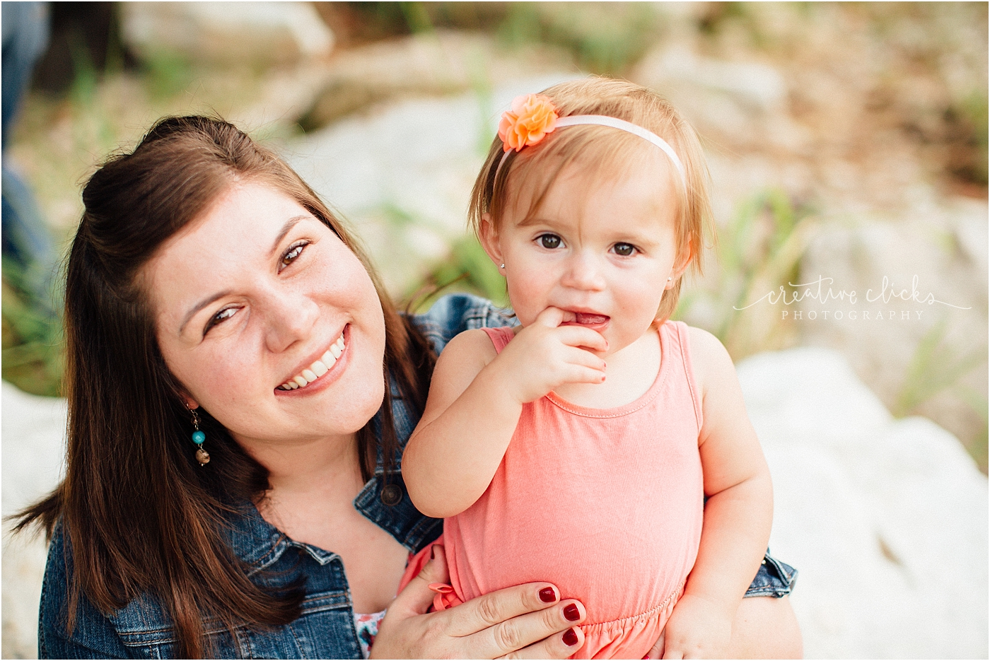 Salado_Creek_Outdoor_Family_Session_28