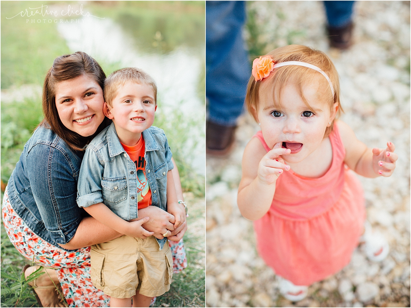 Salado_Creek_Outdoor_Family_Session_31