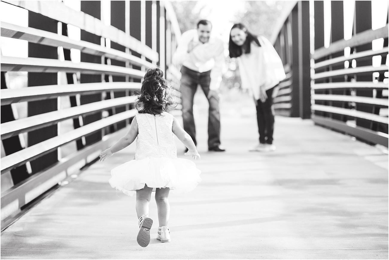 Fulshear_Family_Photographer_08
