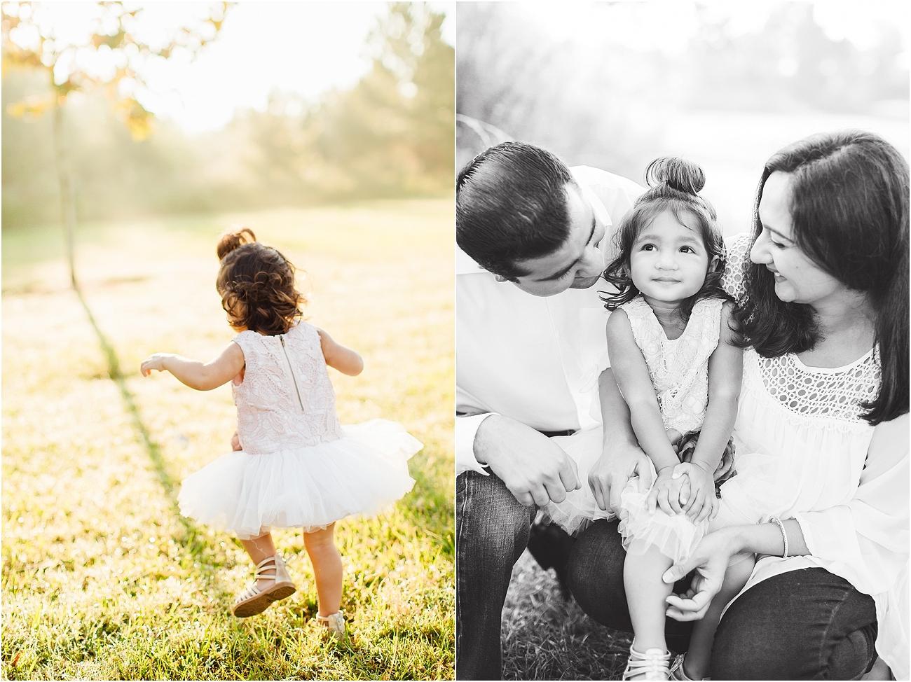 Fulshear_Family_Photographer_10