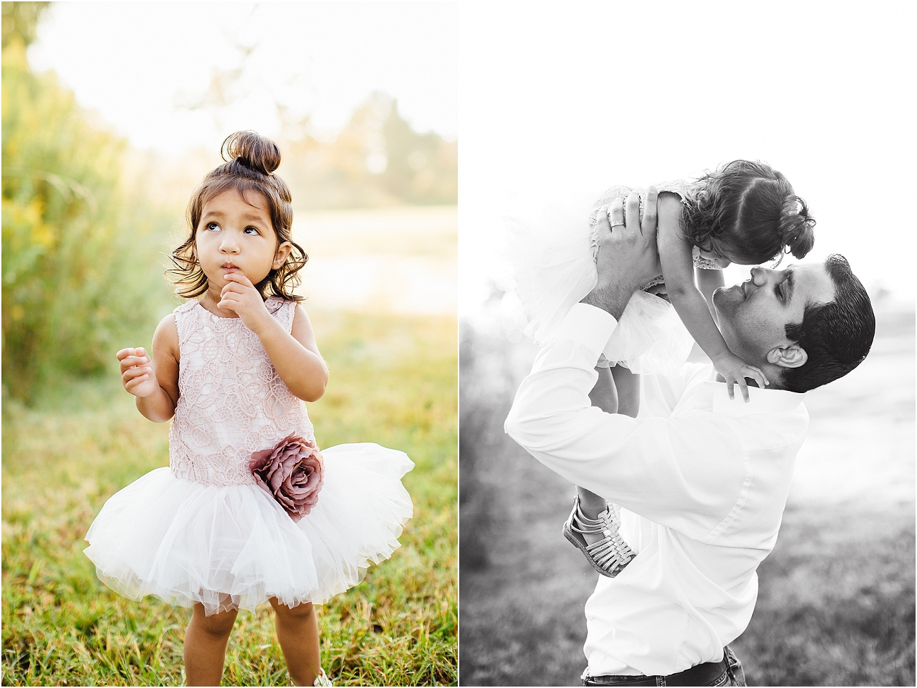 Fulshear_Family_Photographer_19