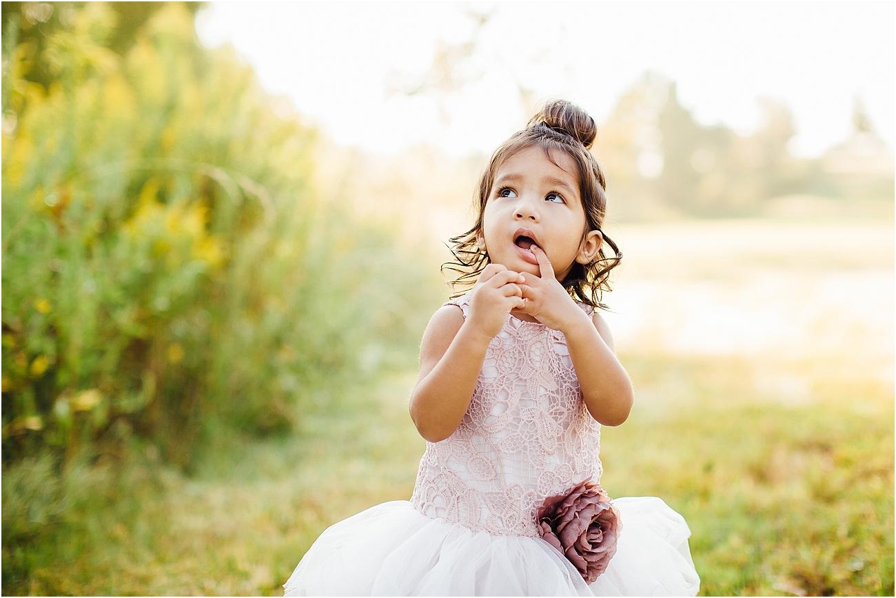 Fulshear_Family_Photographer_20