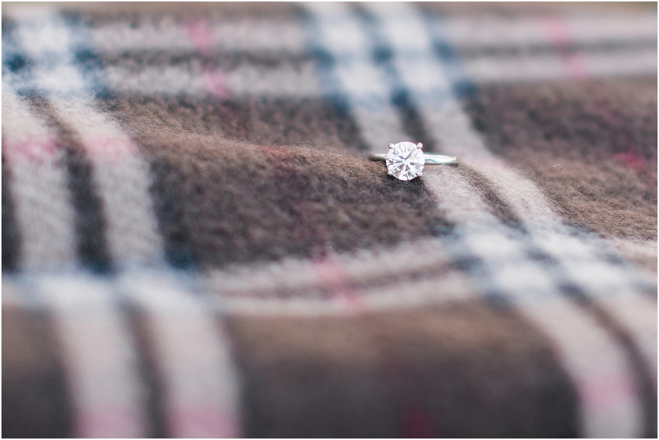 Cozy Fall Engagement Photography in Katy, TX_14