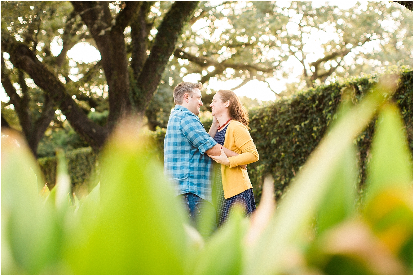 Hermann Park Anniversary Session Houston TX Photographer_06