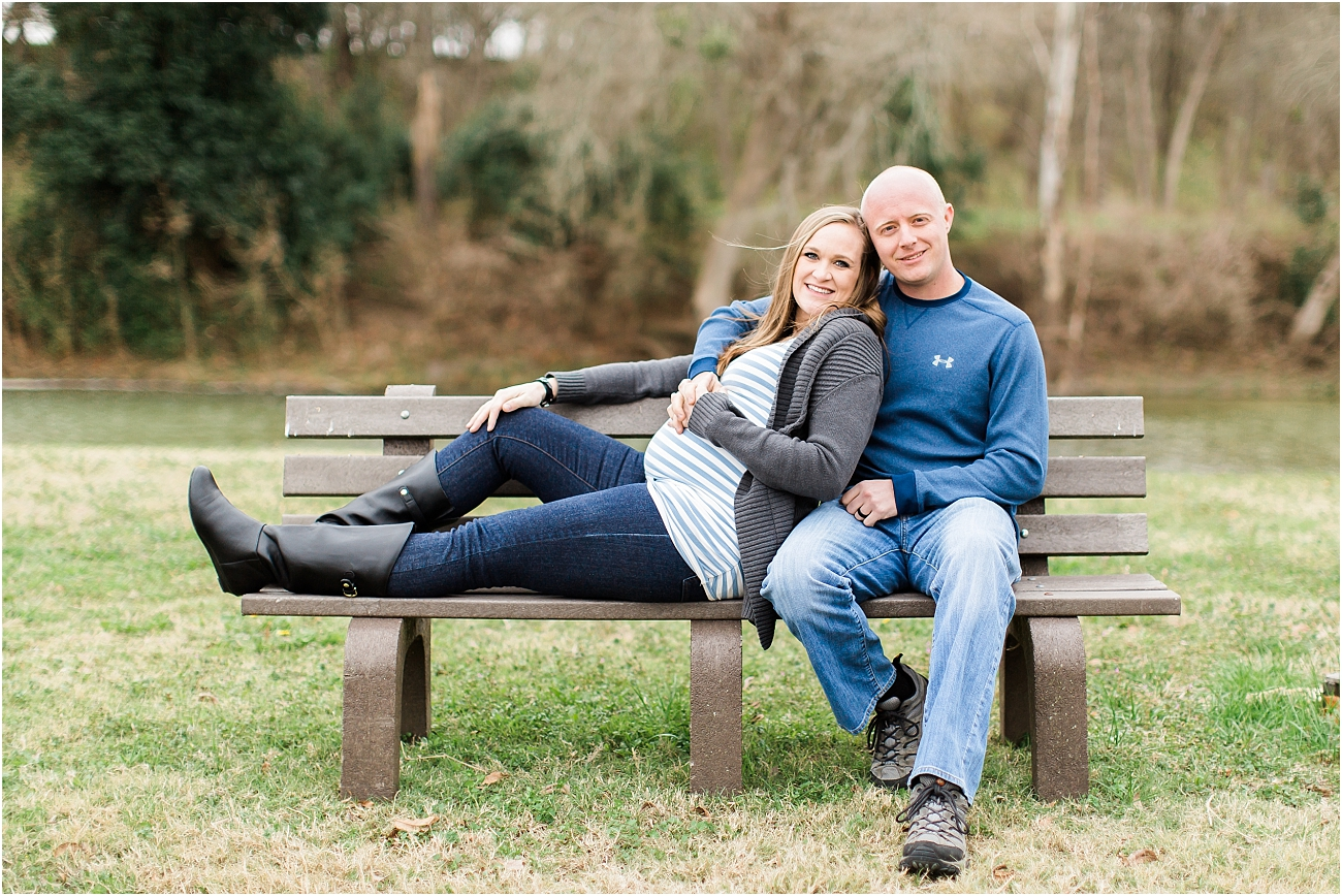 Houston Outdoor Winter Maternity Session_03