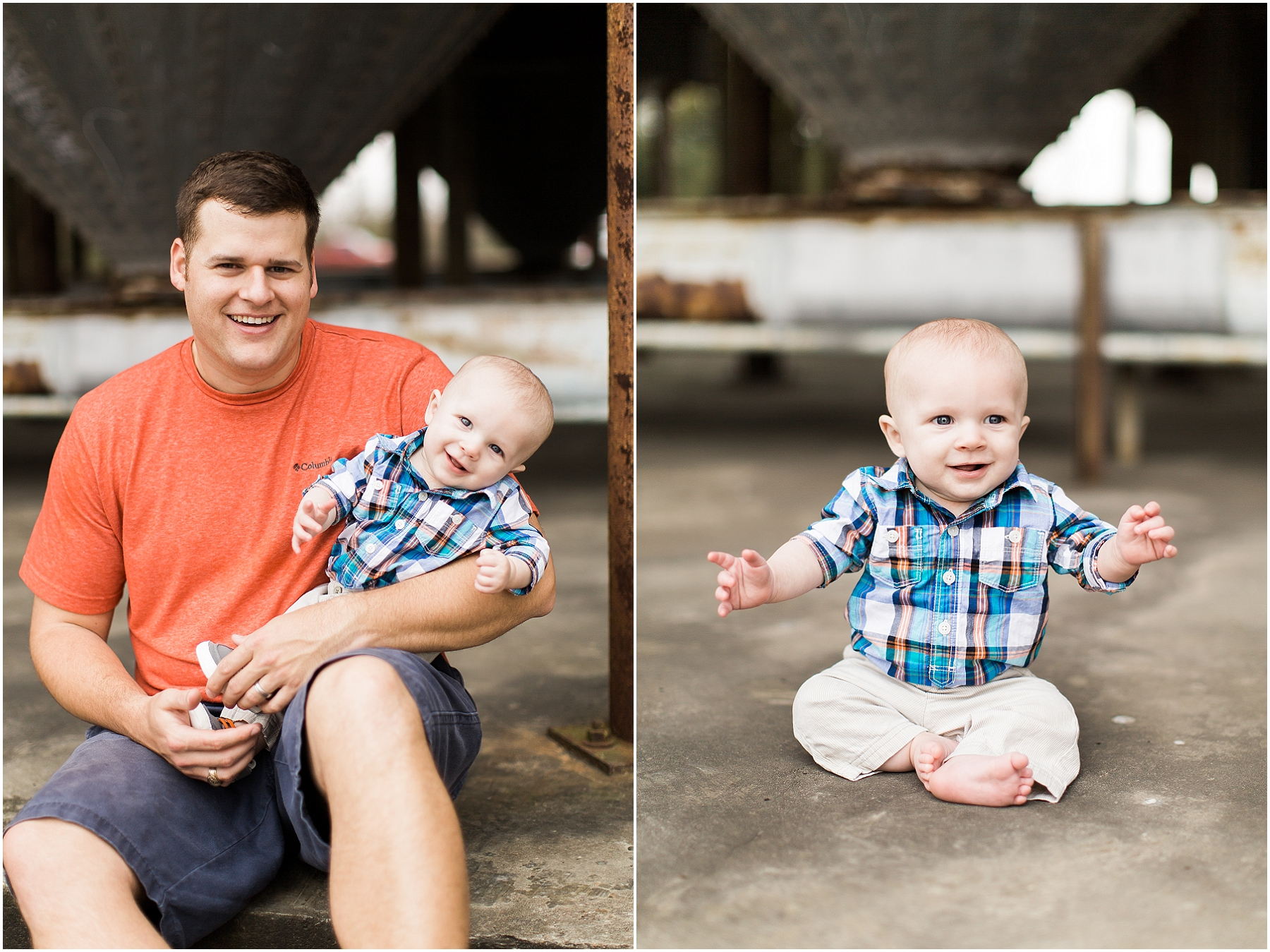 Katy TX Family Photographer_06