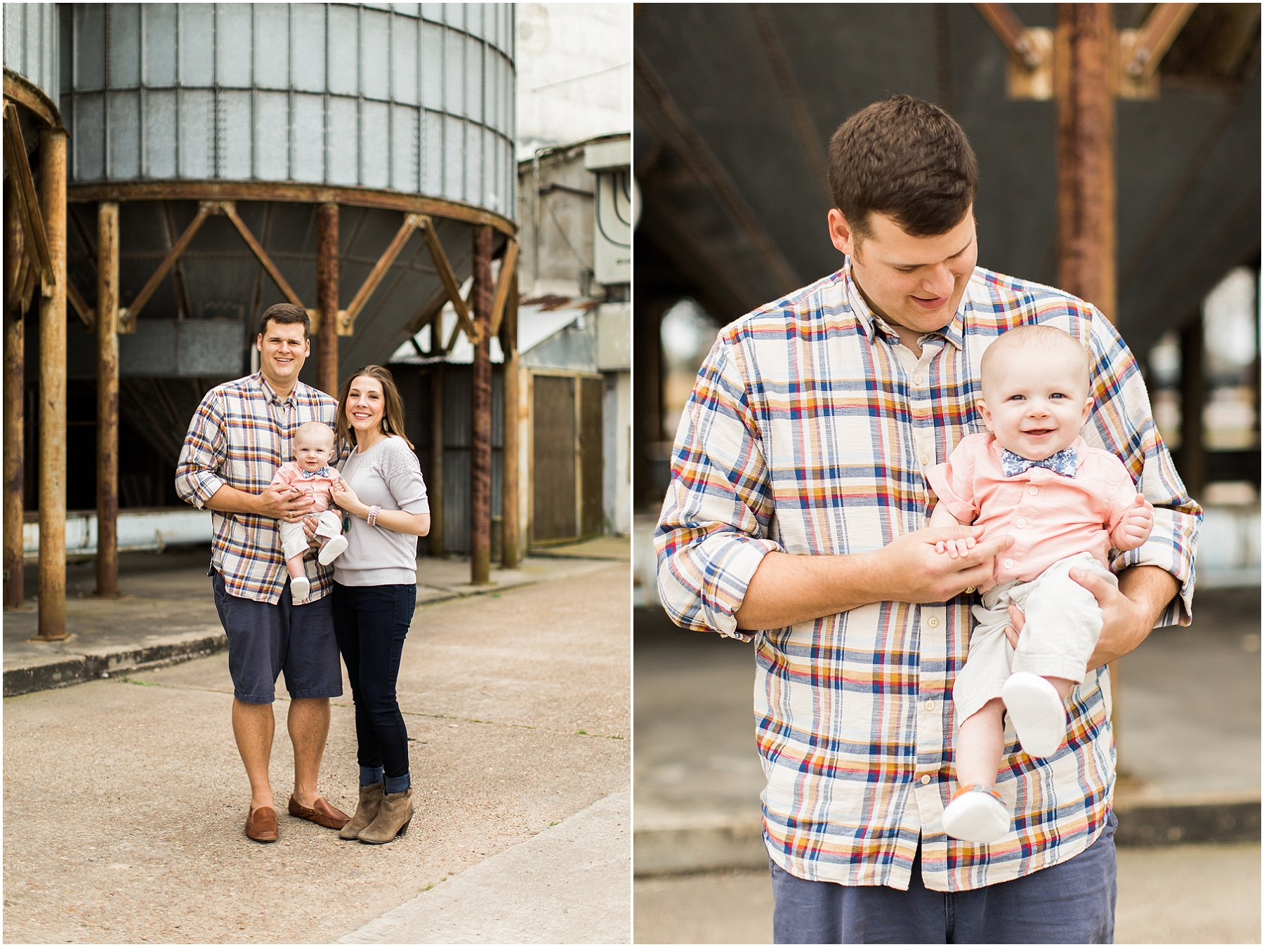 Katy TX Family Photographer_15