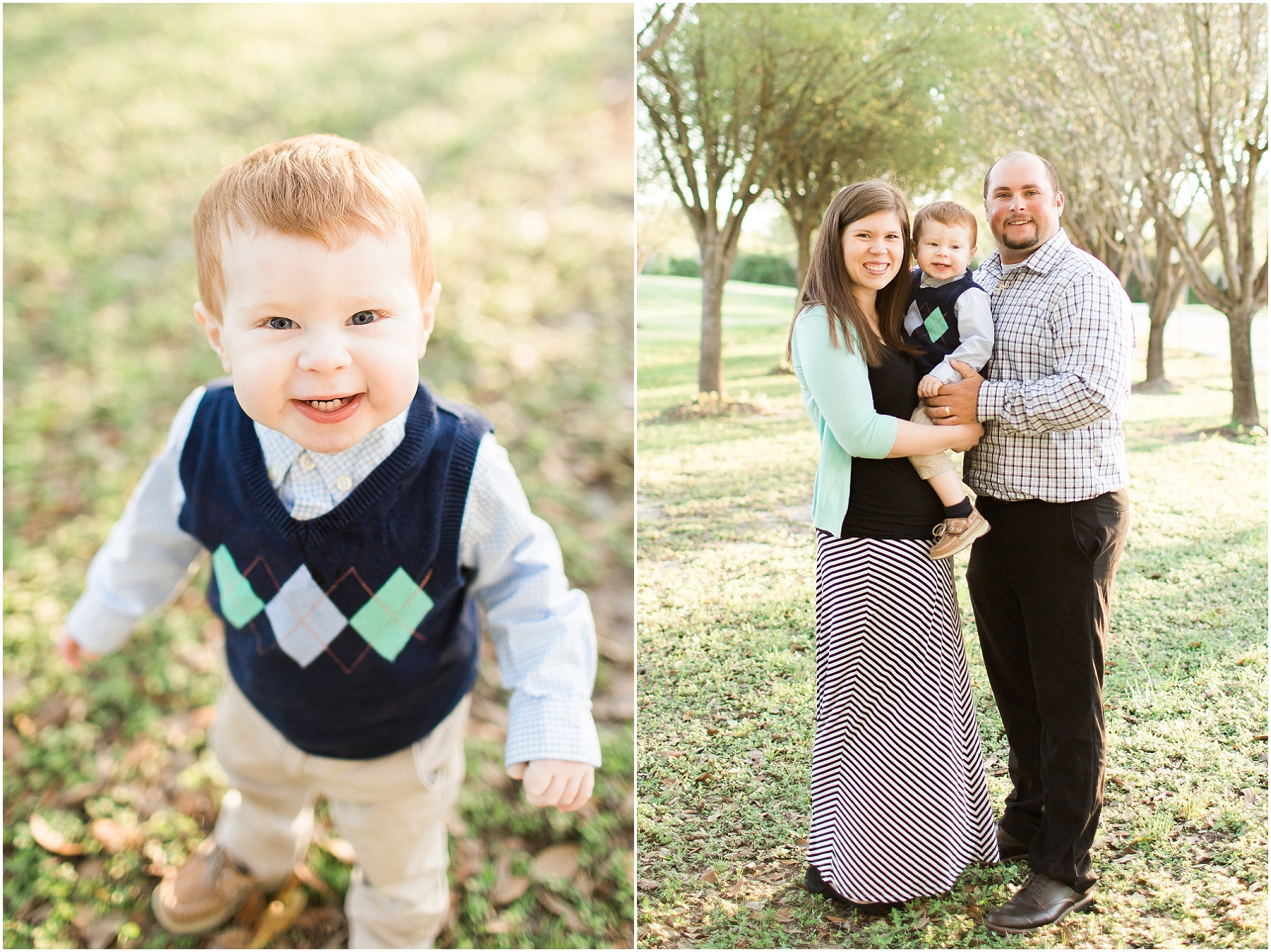 Katy TX Easter Mini Session Family Photographer_06