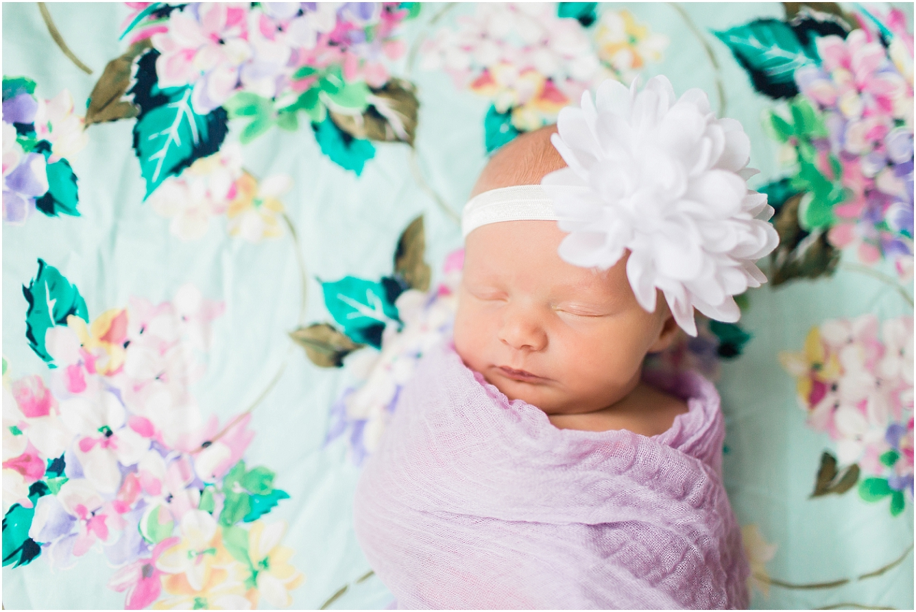 Katy Tx Indoor Newborn Lifestyle Photographer_00