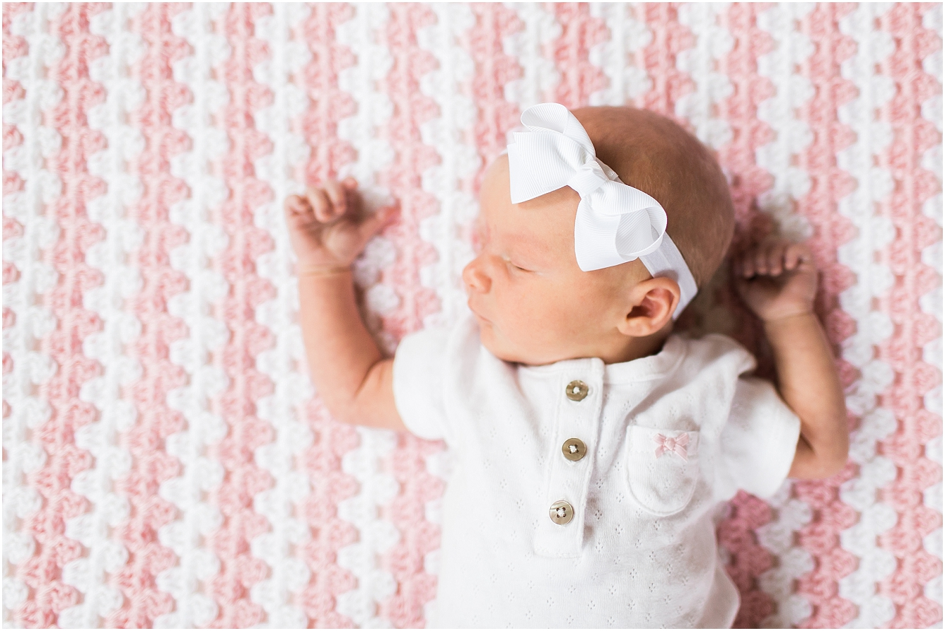 Katy Tx Indoor Newborn Lifestyle Photographer_07