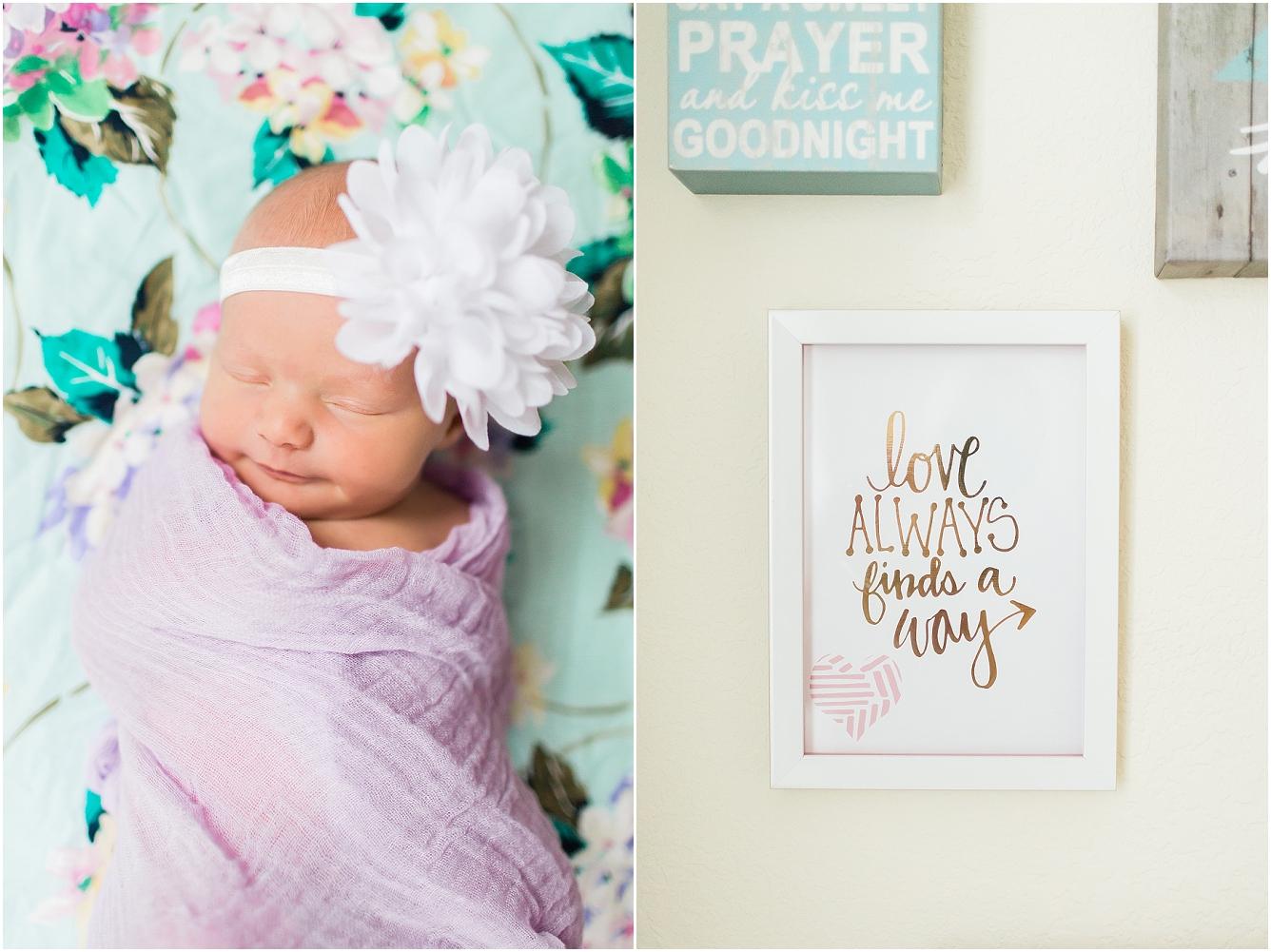 Katy Tx Indoor Newborn Lifestyle Photographer_17