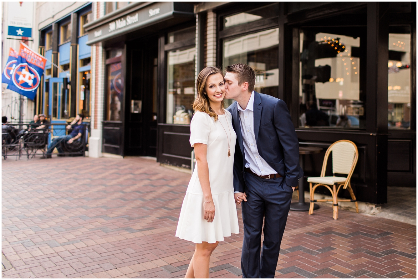 Downtown Houston Engagement Session_03