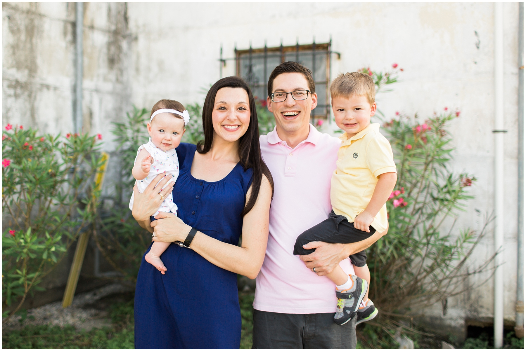 Houston Family Lifestyle Photographer_01