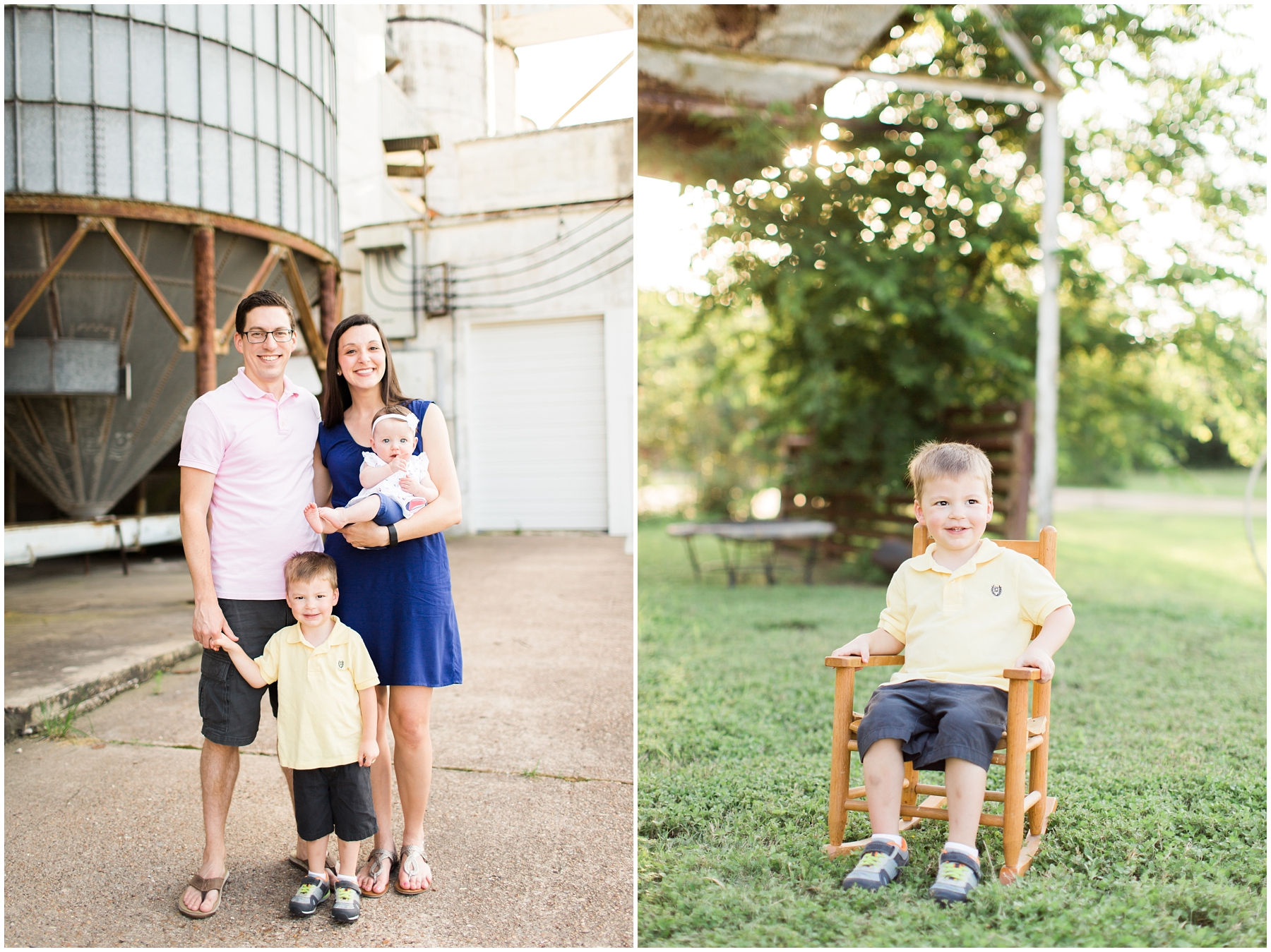 Houston Family Lifestyle Photographer_04
