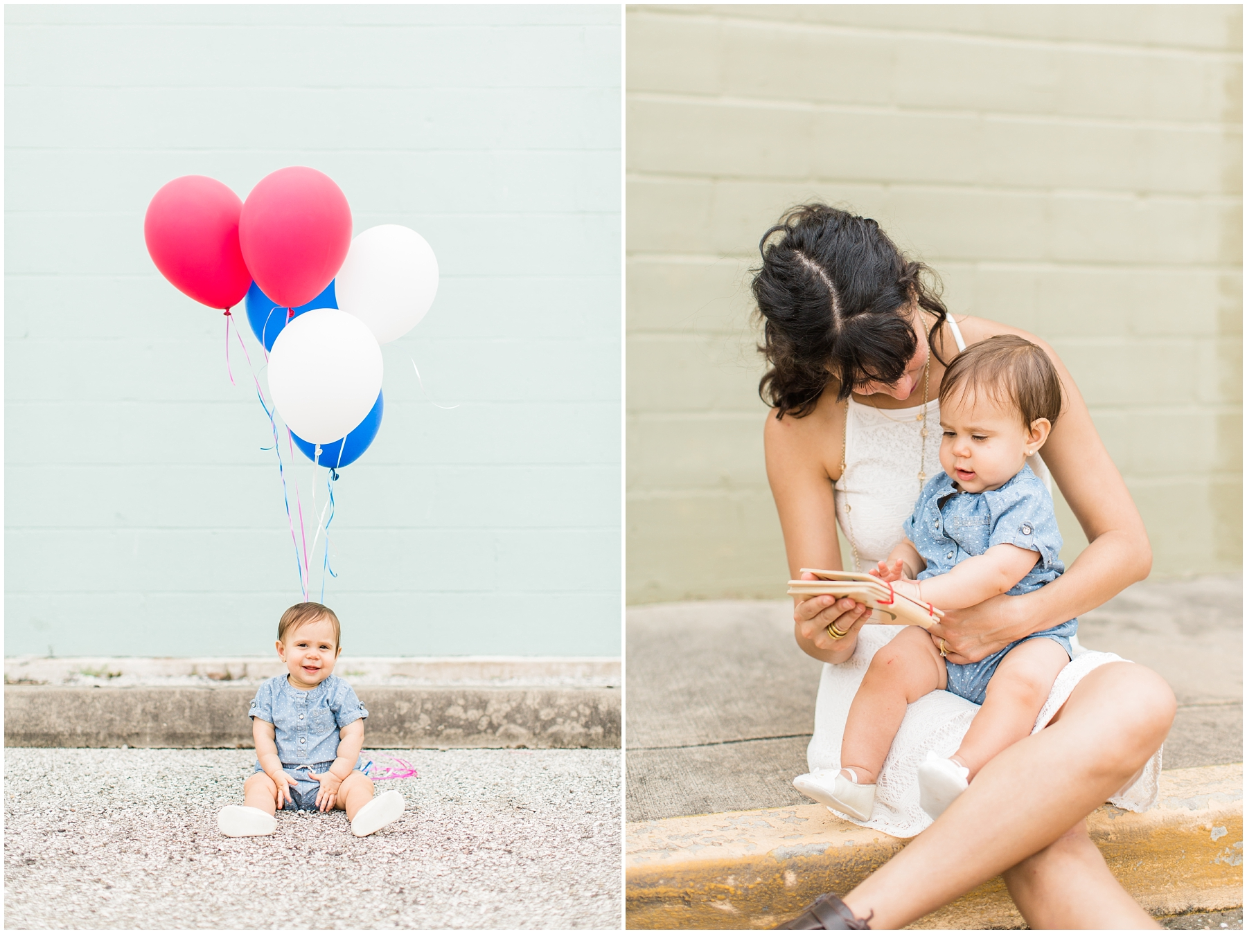 Houston Family Lifestyle Photographer_09