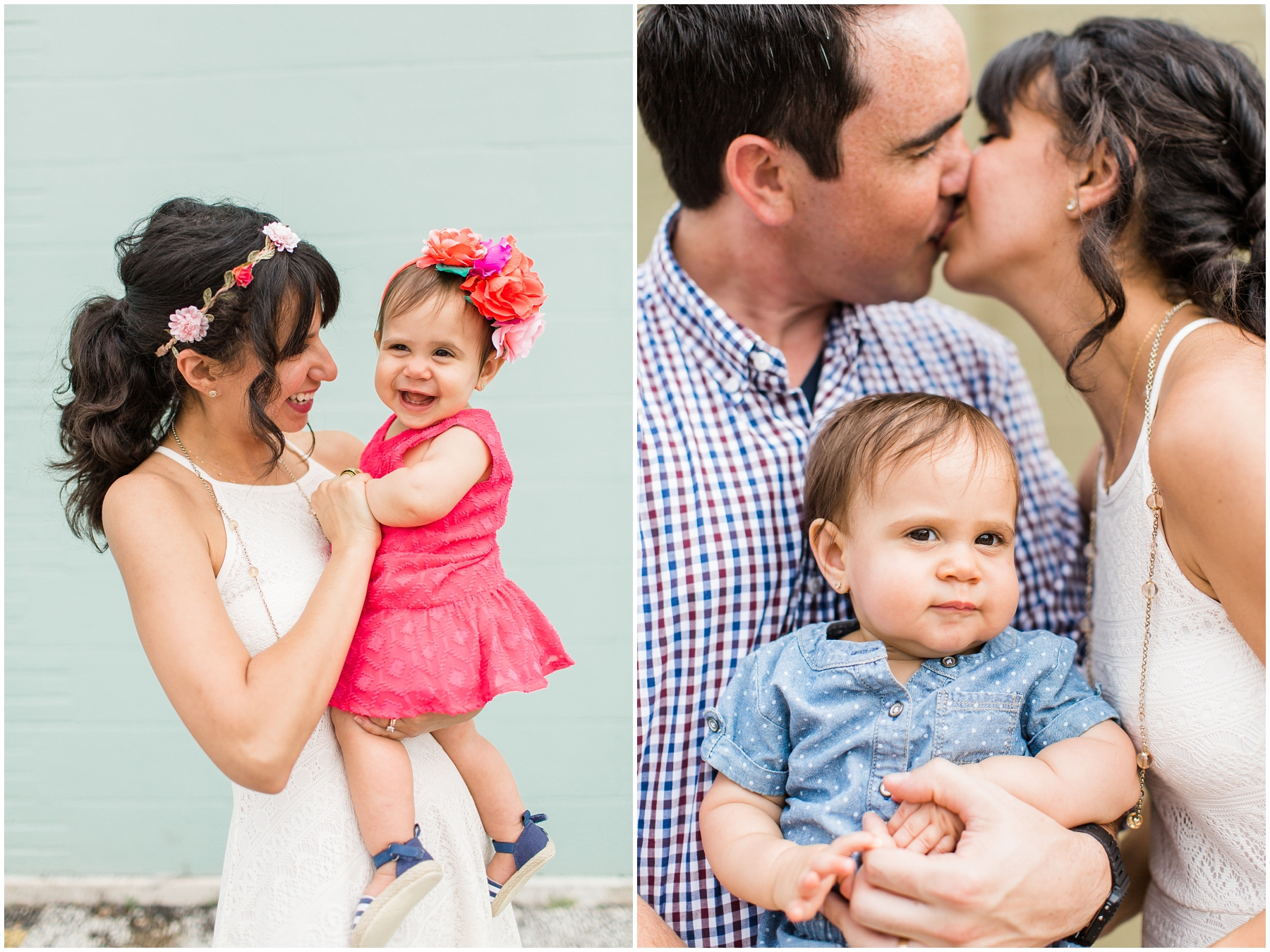 Houston Family Lifestyle Photographer_17