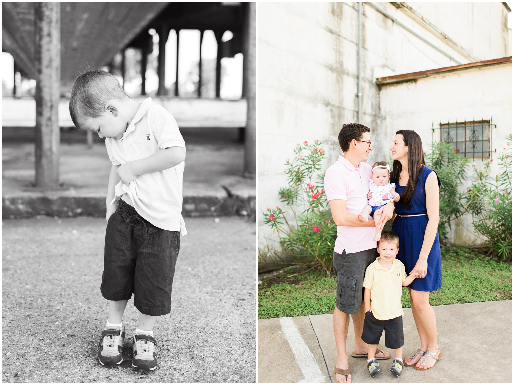 Houston Family Lifestyle Photographer_18