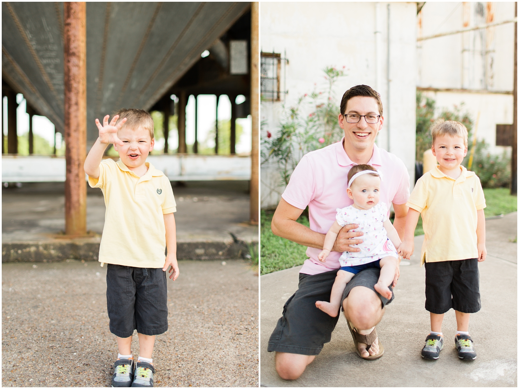 Houston Family Lifestyle Photographer_23