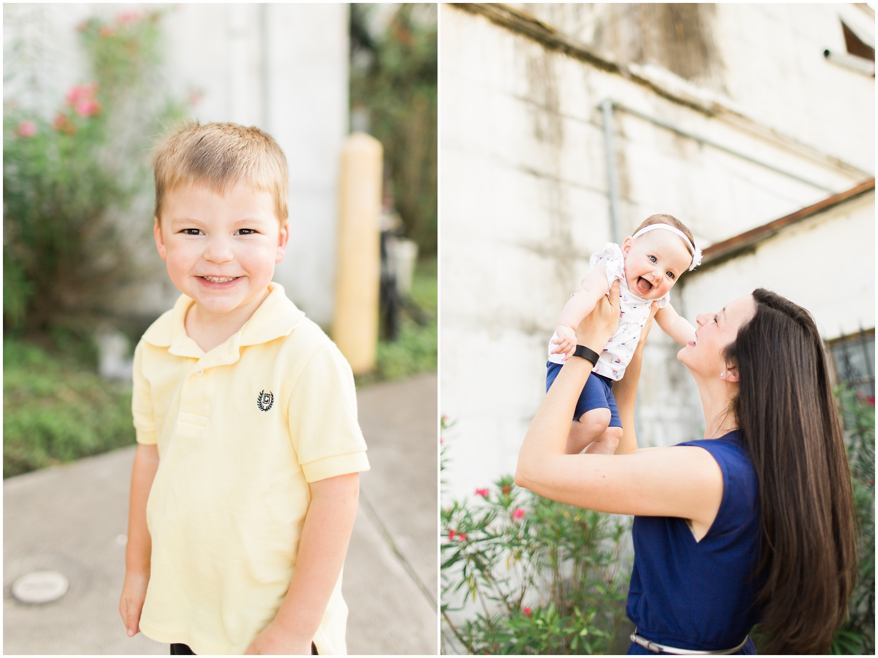 Houston Family Lifestyle Photographer_25