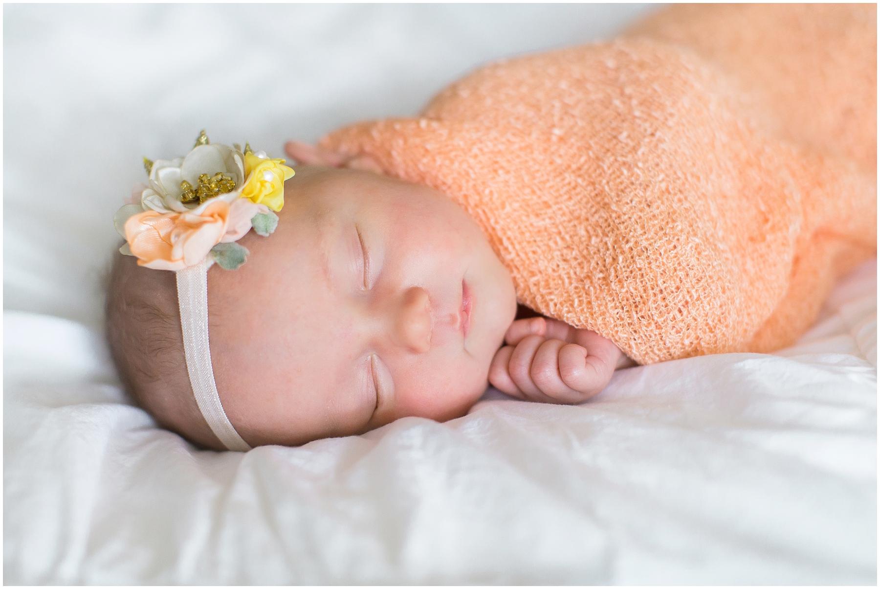 Houston Newborn Lifestyle Photographer_01