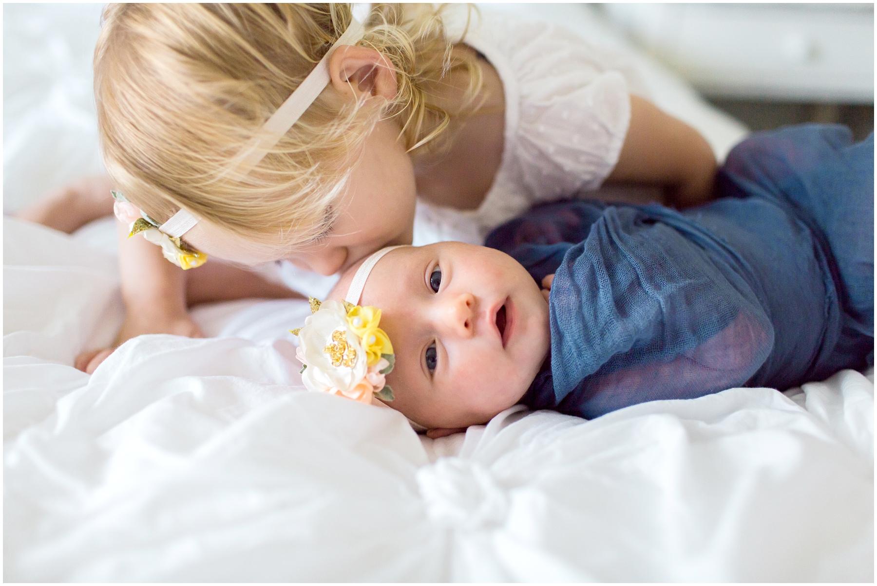 Houston Newborn Lifestyle Photographer_02